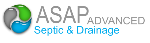 ASAP Advance Septic Services