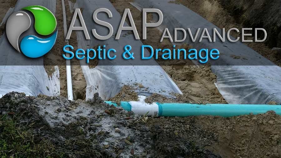 Sewage Pumping Contractor
